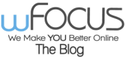 – The Blog  that makes you better online