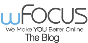 Wfocus – The Blog
