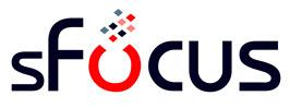logo-Final2